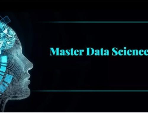 A Complete Guide to Starting your Career as a Data Scientist in India